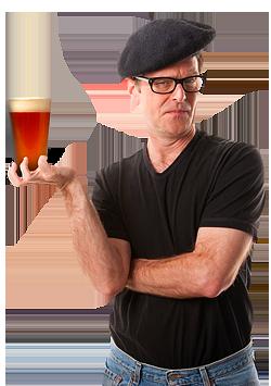 beersnob